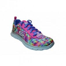 Кроссовки Skechers-Rainbow шн.