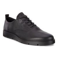 Туфли Ecco-Bella кожаный.гладкий. 282203-01001
