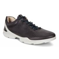 Туфли Ecco-Biom Street черный. 841804-01001