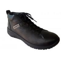 Ботинки Romika-Koln шн.черный