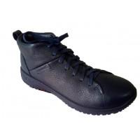 Ботинки Romika-Koln шн.синий.