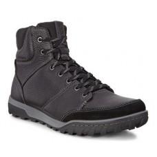 Ботинки Ecco-Lifestyle .ш. 830714-51052