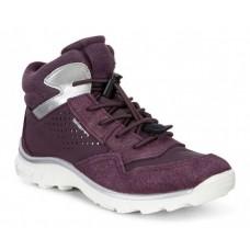 Ботинки Ecco-Biom Trail (G-T) борд.702782-50623