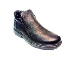 Ботинки Imac-Bennet .2 зм.