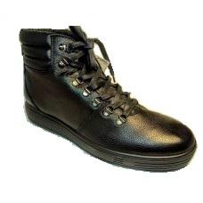 Ботинки Imac-Sailor гл.