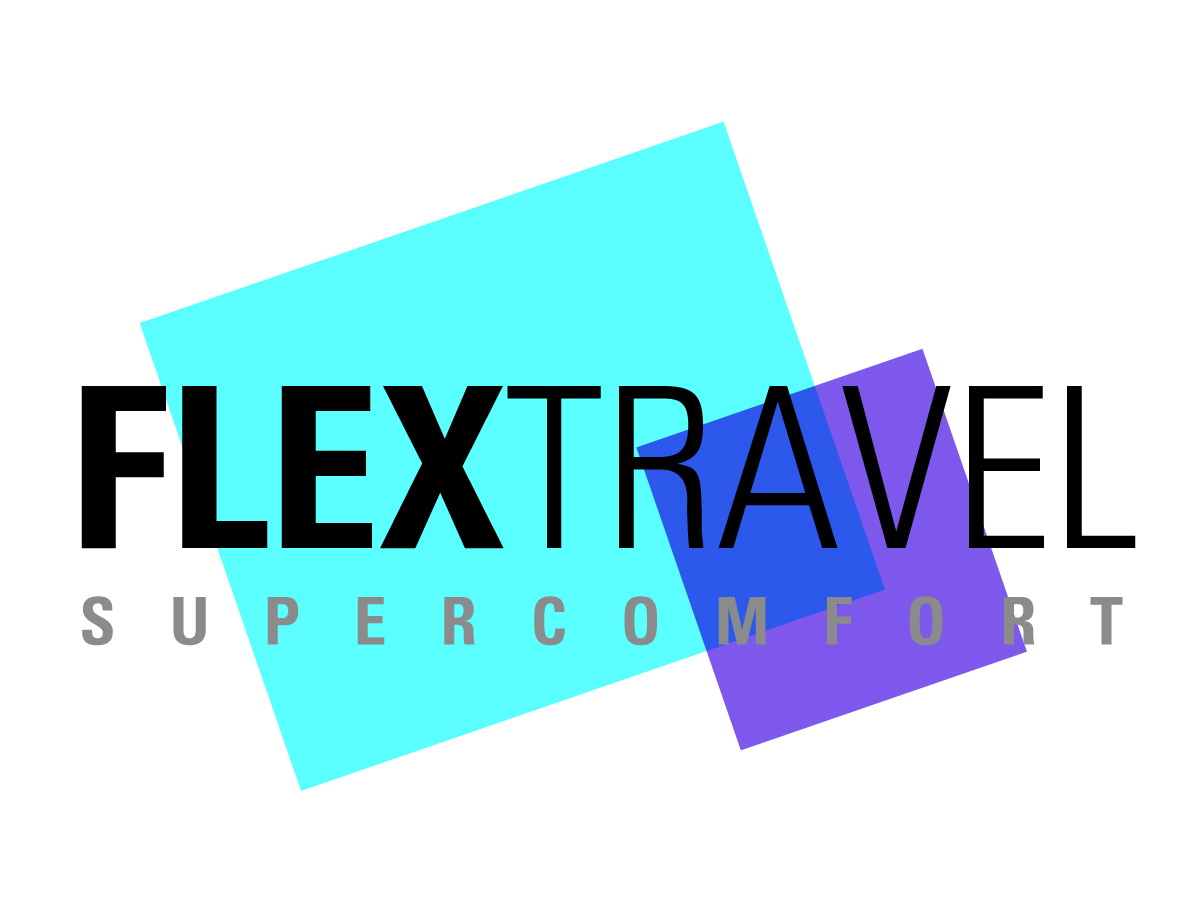 flex-travel.com.ua