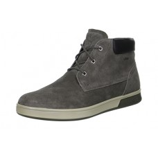 Ботинки Legero-Arno G-T. шн.серый.