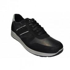 IMAC мужская обувь туфли кроссовки