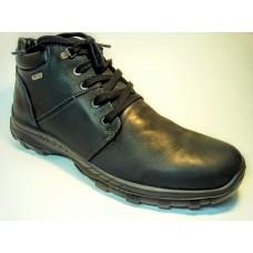 Ботинки Imac-Gordon гл.