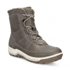 Ботинки Ecco-Trace Lite шн.кор 832153-02375
